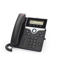 Проводной IP-телефон Cisco UC Phone 7811