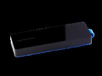 Док-станція HP USB-C Travel Dock