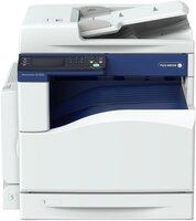 МФУ лазерное A3 цв. Xerox DC SC2020 (SC2020V_U)
