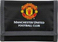 Гаманець 650 Manchester United (MU15-650K)