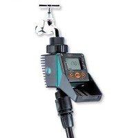 Таймер подачи воды Claber Aquauno Video-2(84120000)