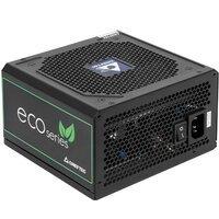 Блок питания для ПК CHIEFTEC Eco 600W (GPE-600S)