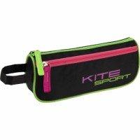 Пенал Kite Sport (K16-643-2)