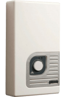 Проточный водонагреватель KOSPEL KDH-21 luxus