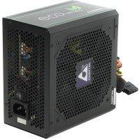 Блок питания для ПК CHIEFTEC Eco 500W (GPE-500S)