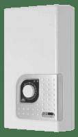 Проточный водонагреватель KOSPEL KDE-27 bonus
