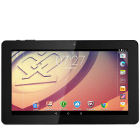 "Планшет Prestigio MultiPad Wize 3111 10.1"" WiFi 1/8Gb Black"