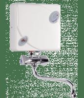 Проточный водонагреватель KOSPEL EPJ- 5.5