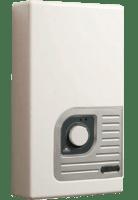 Проточный водонагреватель KOSPEL KDH-15 luxus