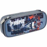 Пенал Kite Transformers (TF16-662)
