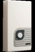 Проточный водонагреватель KOSPEL KDH-9 luxus