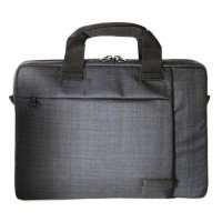 Сумка Tucano SVOLTA SLIM BAG 14 BLACK