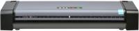 "Сканер 24"" Contex SD One+ (5300D013007)"