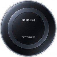 Бездротове зарядний пристрій Samsung Fast Charge EP-PN920 Black