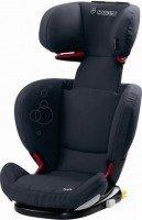 Автокресло Maxi-Cosi RodiFix Total Black (87445947)