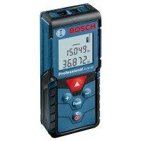 Далекомір Bosch GLM 40