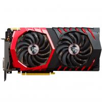 Відеокарта MSI GeForce GTX 1080 8GB GDDR5X Gaming X (GF_GTX_1080_GAMING_X_8G)