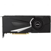 Відеокарта MSI GeForce GTX 1070 8GB GDDR5 Aero OC (GF_GTX_1070_AERO_8G_OC)