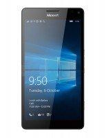 Смартфон Microsoft Lumia 950 XL Black