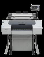 "Сканер 24"" Contex IQ Quattro MFP2GO (5200D010B51)"