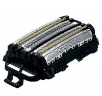 Сменная сетка для электробритвы Panasonic WES9175Y1361