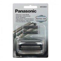 Набор сменный нож и сетка для электробритвы Panasonic WES9020Y1361