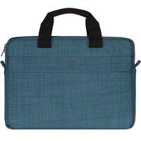 "Сумка Tucano SVOLTA SLIM BAG 14"" Blue"