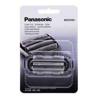 Сменная сетка для электробритвы Panasonic WES9165Y1361