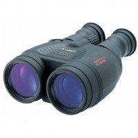 Бінокль Canon 18x50 IS WP (4624A014)