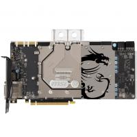 Відеокарта MSI GeForce GTX 1070 8GB GDDR5 (GTX_1070_SEA_HAWK_EK_X)