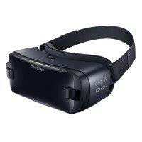 Окуляри віртуальної реальності Samsung Gear VR SM-R323