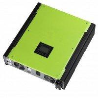 Инвертор FSP Xpert Solar Infini 10KW 3P/3P
