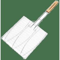 Решетка Campingaz CMZ033 (28*28)