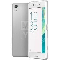 Смартфон Sony Xperia X Performance F8132 White