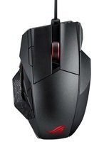 Ігрова миша Asus ROG L701-1A Spatha Wireless (90MP00A1-B0UA00)