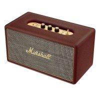 Акустична система Marshall Louder Speaker Stanmore Brown (4090931)