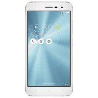 Смартфон Asus ZenFone 3 (ZE520KL) White