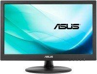 Монитор 15.6'' ASUS VT168N (90LM02G1-B01170) Touch Screen