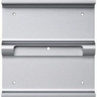 Настенное крепление VESA для мониторов и моноблоков Apple