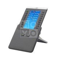 Системная консоль Cisco IP Phone 8800 Key Expansion Module