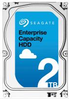"""Жесткий диск внутренний SEAGATE 3.5"""" SATA 3.0 2TB 7200RPM 6GB/S New Enterprise (ST2000NM0055)"""