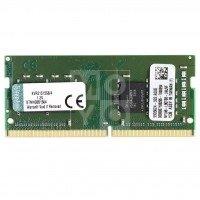 Пам'ять для ноутбука Kingston DDR4 2133 8GB 1.2V (KVR21S15S8/8)