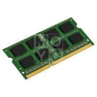 Пам'ять для ноутбука Kingston DDR3 1600 4GB для iMac, 1.35V, Retail (KCP3L16SS8/4)