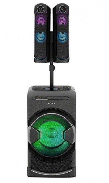 Купить Акустическая система Sony MHC-GT4D