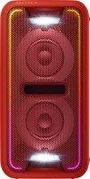 Акустическая система Sony GTK-XB7 Red