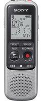 Диктофон SONY ICD-BX140 4Gb