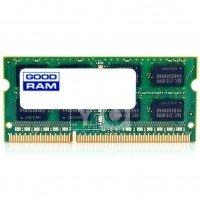 Пам'ять для ноутбука GOODRAM DDR2 800MHz 2Gb for Apple MacBook (W-MB412G/AB9)