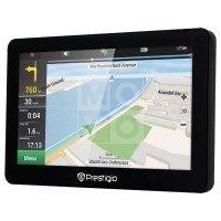 Навигатор GPS Prestigio 5056