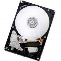 "Жесткий диск внутренний HGST 3.5"" SATA 3.0 6TB 7200RPM (H3IKNASN600012872SE 0S039)"