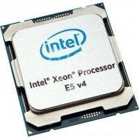 Процессор серверный HP E5-2620v4 DL180 Gen9 Kit (801239-B21)